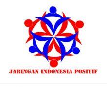 Jaringan Indonesia Positif Tulis Surat Terbuka untuk Presiden Jokowi