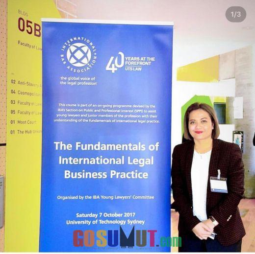 Komunitas Advokat: RUU Hukum Pidana Melemahkan Profesi Advokat