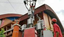 Telkomsel Dukung Akselerasi Pertumbuhan Ekosistem Digital di Seluruh Indonesia