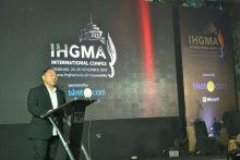 800 GM Hotel IHGMA Siap Mendukung Pemerintah Memerangi Covid-19