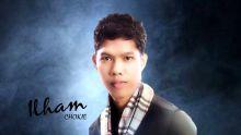 gosumutcom_t4ngr_68304.jpg