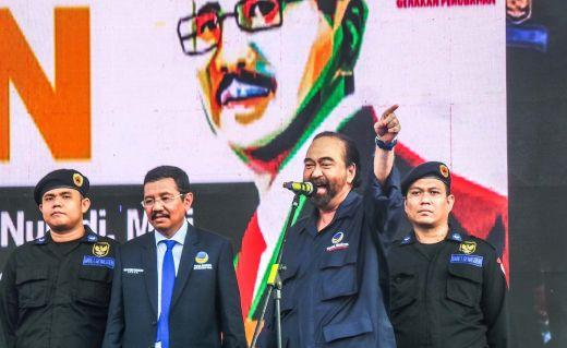 Tengku Erry Menuai Simpati Nitizen di Sosmed