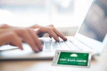 Kembangkan Jaringan, CNI Beri Kemudahan dan Paket Menarik pada New Membership
