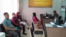 Sembilan Bulan Berlalu, Otak Pemerkosa Siswi SMK di Deli Serdang Tak Ditangkap