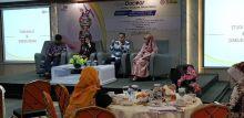 Begini Komitmen Prodia Turunkan Jumlah Penderita PTM di Indonesia