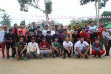 All Star Bercita-cita Lahirkan Pemuda Generasi Indonesia Emas