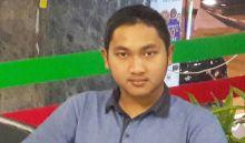 gosumutcom_vntrp_32114.jpg