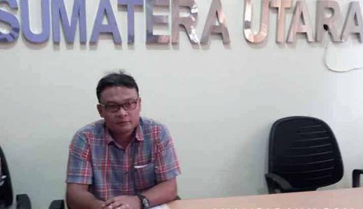 KPU Sumut : Pemilu 2019, Jumlah Kursi DPRD Tapsel Bertambah 5