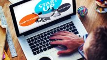Pengamat: Peluang Usaha di Dunia Digital 1.000 Persen Menguntungkan