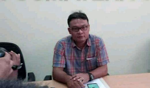 KPU Sumut: Pemilih Tetap Wajib Tunjukkan E-KTP Saat Mencoblos
