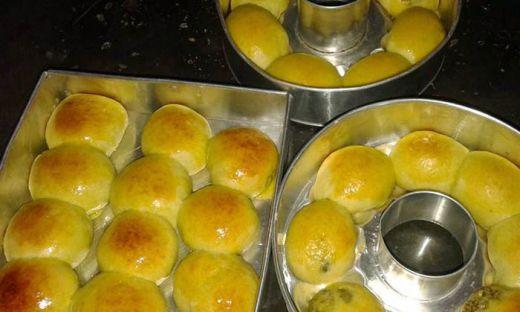 Peluang Usaha Kuliner Rumahan Di Tahun 2017 Gosumut Com