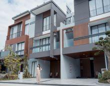 Gebrakan Awal Tahun, Wiraland Sediakan 30 Tipe Rumah Contoh Sebagai Panduan Beli Rumah di Medan