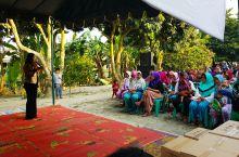 Anggota DPR-RI Meutya Hafid Dialog Ketatanegaraan Dengan Warga Paluh Kemiri