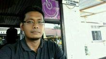 AJI Medan Tuntut TNI Penganiayaan Jurnalis Secara Hukum