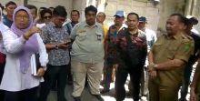 Kuasa Hukum Penggugat: Pemko Medan harus Buktikan Kepemilikan Gedung Warenhuis