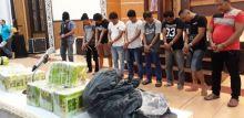 oknum-polisi-air-polres-sergai-terlibat-jaringan-narkoba-malaysia