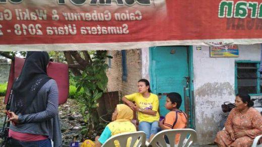Yusuf Terduga Jaringan Teroris di Medan Sempat Ikuti Pengajian Selama 2 Bulan