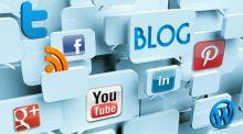 Media Blog Solusi Alternatif Memasarkan Usaha