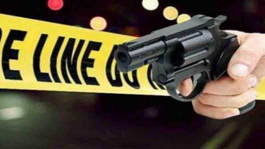Kejiwaan Masih Labil, Kompol F Dirawat Intensif di RSJ