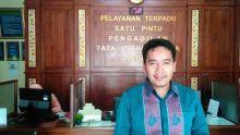 PTUN Medan Benarkan Surat Penetapan Penundaan Pemberhentian 3 Direksi PD Pasar