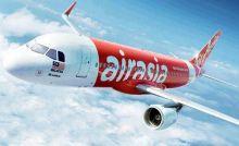 Direktur Niaga Air Asia of Indonesia: Harus Ada Infastruktur yang Mendukung