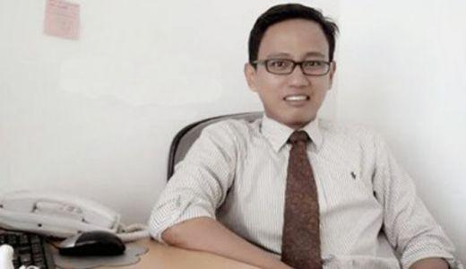 Akhirnya, Bank Indonesia Turunkan Bunga Acuan Sebesar 25 Basis poin Jadi 4.5%