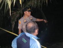 Cari Berondolan Sawit, 3 Anak Tewas Tenggelam di Sumur Dusun Simpang Tiga