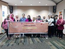 Pentingnya Jurnalisme Empati dalam Pemberitaan Perempuan ODHA