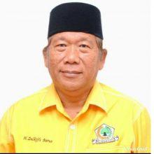 Tembak Bandar Narkoba, Wakil Ketua DPD Partai Golkar Sumut Apresiasi Satnarkoba Polres Sergai