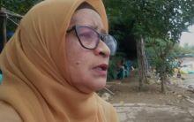 Kisah Hafnidar, Wanita Aceh Penyintas Tsunami
