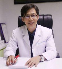 Terkait Virus Corona, IDI Medan: Masyarakat Jangan Panik Ikuti Imbauan dan Waspada