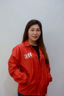 Anggota DPRD Nisel Terpilih dari PSI akan Kembalikan Pin Emas