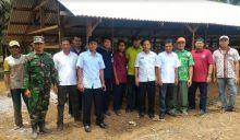 Kadiv KEK IPB: Pengembangan Peternakan dan Perikanan di Palas Menjanjikan