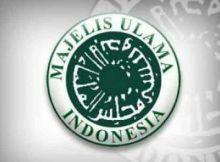 MUI Medan Ajak Berbelanja di Kedai Muslim