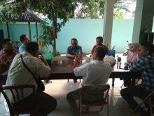 Kelompok Milenial: Medan Butuh Gerakan Berbasis Lingkungan
