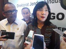 Ratusan IKM Sumut Diajak Go-Digital lewat E-Smarat IKM