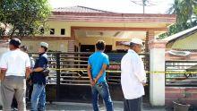 Kasus Pembunuhan Istri Ketua PD Muhammadiyah, Polisi Periksa Sejumlah Saksi