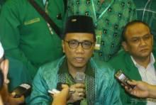 Fadly Nurzal: Masyarakat Sumut jangan Terprovokasi, Beri Kepercayaan Terhadap Kepolisian