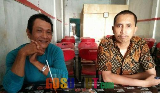 Polres Batubara Diminta Ambil Alih Penanganan Kasus Pembunuhan Hendra