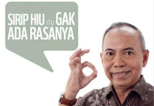 bondan-winarno-pakar-kuliner-dan-jurnalis-indonesia-tutup-usia