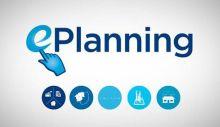 Pemkab Nisel Tahun Ini, Terapkan Layanan Informasi Pembangunan Melalui E-Planning