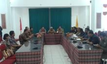 YPA-MDR Selenggarakan Pelatihan dan Workshop Implementasi Kurikulum Nasional